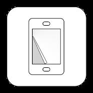LCD Burn-in Wiper APK icon