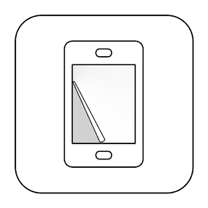 LCD Burn-in Wiper APK Download for Android