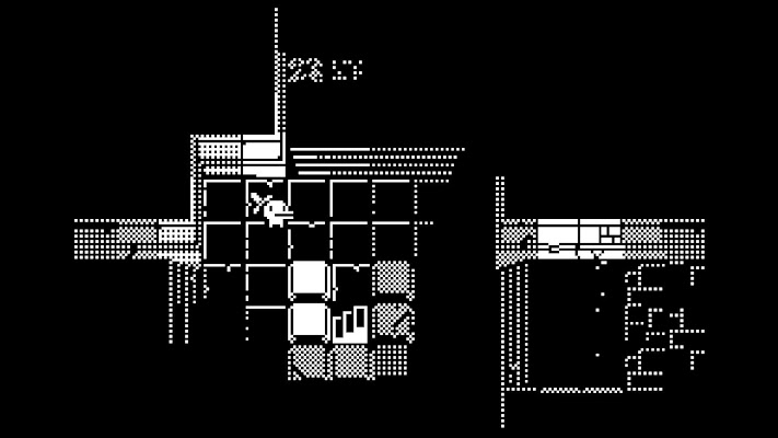 Minit Screenshot Image