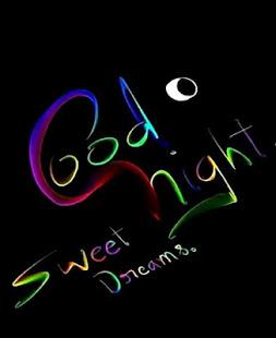 Romantic Good Night Love Images Gif for PC / Windows 7, 8