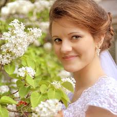 Wedding photographer Vladimir Andreychishen (Vladimir777). Photo of 26.06.2017