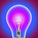 UV Light Simulator icon