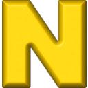 NotaBene