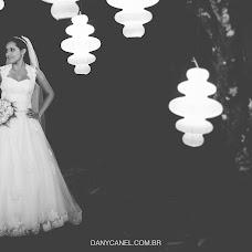 Wedding photographer Dany Canel (wwwdanycanel). Photo of 18.06.2014