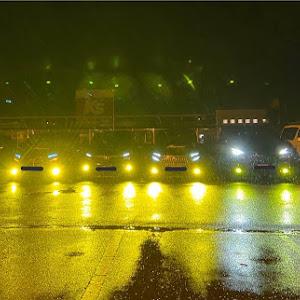 ノア ZWR80W HV Si W×Bのカスタム事例画像 りんごてゃ🍎さんの2020年03月29日10:07の投稿