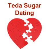 Teda Sugar Dating Application