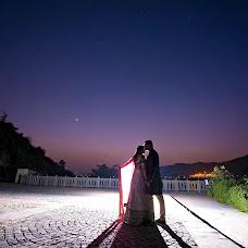 Wedding photographer Anshul Sukhwal (clickstoremember). Photo of 04.12.2018