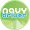 NAVY Driver file APK for Gaming PC/PS3/PS4 Smart TV