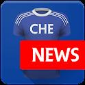 Chelsea - FI Edition icon