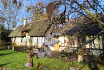 maison à Veulettes-sur-Mer (76)