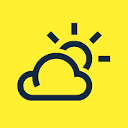 WeatherPro: Forecast, Radar & Widgets APK icon