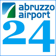 Abruzzo International Airport