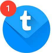 Email - mail with TypeApp - best email app