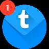 com.trtf.blue