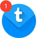 TypeApp email - mail app 1.9.6.11