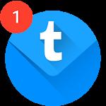TypeApp email - best mail app 1.9.6.5 b15325 (Premium)