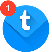 Email TypeApp - Mail App