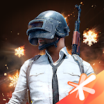 PUBG MOBILE 0.16.0 (+Obb Data)