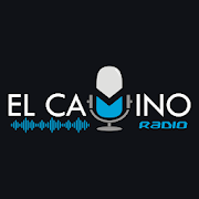 Radio El Camino