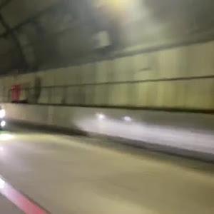 クラウンアスリート 210系 のカスタム事例画像 ひささんの2021年01月11日18:07の投稿