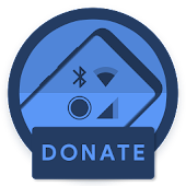 [Substratum] StatusBar (+extra) for Samsung DONATE