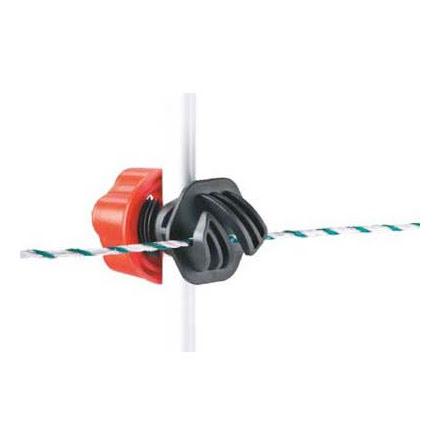 Trådhållare tråd & rep (Flera förpackningsstorlekar)