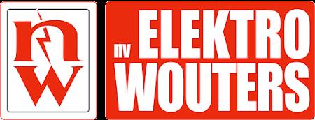 Elektro Wouters N.V.