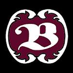 Logo for Burgundian Brewing
