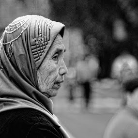 cfd by Rizky karunia  Arief  - People Street & Candids (  )