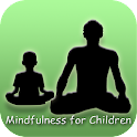 Mindfulness for Children icon