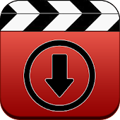 Download Video Downloader Free