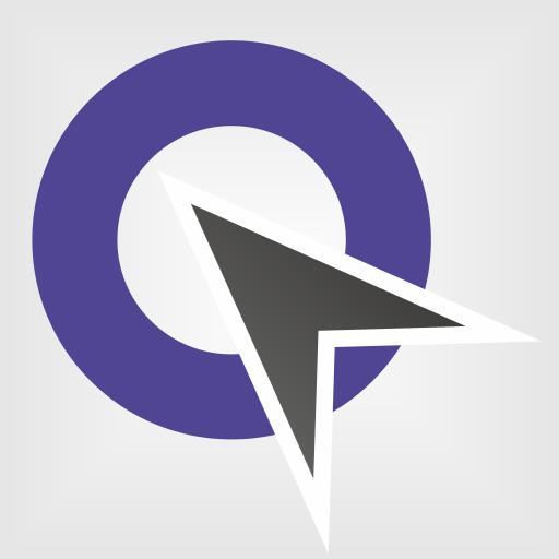 Mobile.kabelna.com 通訊 App LOGO-硬是要APP