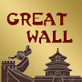 Great Wall Davenport Online Ordering APK icon