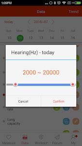 iCare Hearing Test Pro v3.0.0
