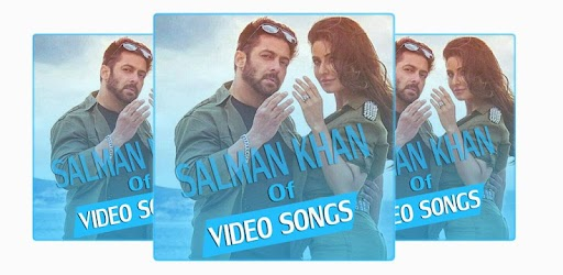 Salman Khan Songs Video Indir Pc Windows Android Comnewvideos