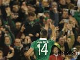 Jonathan Walters sera-t-il prêt à temps pour l'Irlande ?