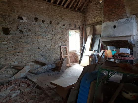 Vente maison 1 pièce 32 m2