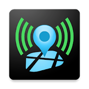 Coverage - Cell and Wifi Network Signal Test