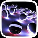 Pocket Ball Theme icon