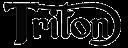 le-specialiste-triton-machines-et-moteurs