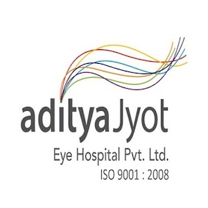 EYE CARE - ADITYA JYOT