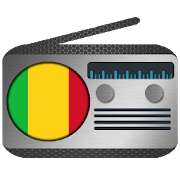 radio mali fm 🇲🇱