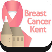 Breast Cancer Kent Patient App