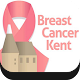 Breast Cancer Kent Patient App Download on Windows