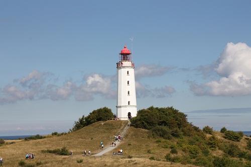 http://backup-mw-xp.de/images/Ruegen2013/leuchtturm.jpg