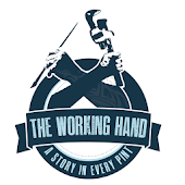 The Working Hand