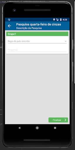 wtm3tm screenshot 2