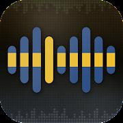راديو السويد