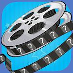 What's the Film? Movie Quiz Icon