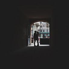 Свадебный фотограф Андрей Ширкунов (AndrewShir). Фотография от 28.04.2013